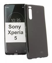 billigamobilskydd.seTPU skal Sony Xperia 5