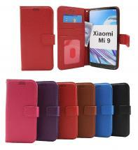 billigamobilskydd.seNew Standcase Wallet Xiaomi Mi 9