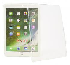 billigamobilskydd.seUltra Thin TPU skal iPad Pro 9.7