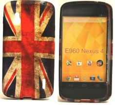 billigamobilskydd.seTPU Skal LG Google Nexus 4 (E960)