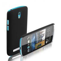 billigamobilskydd.seHardcase skal HTC Desire 500