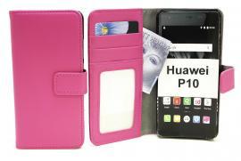 CoverInMagnet Fodral Huawei P10 (VTR-L09 / VTR-L29)