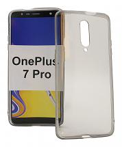 billigamobilskydd.seUltra Thin TPU skal OnePlus 7 Pro