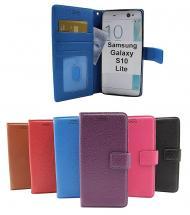 billigamobilskydd.seNew Standcase Wallet Samsung Galaxy S10 Lite (G770F)