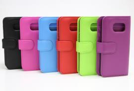 CoverInPlånboksfodral Samsung Galaxy S7 Edge (G935F)