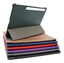 billigamobilskydd.seCoverCase Samsung Galaxy Tab S7+ 12.4 (T970/T976)