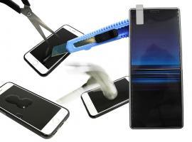 billigamobilskydd.seHärdat glas Sony Xperia 1 (J9110)