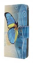 billigamobilskydd.seDesignwallet OnePlus 8T