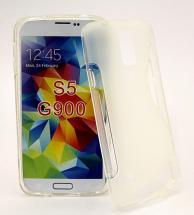 billigamobilskydd.seS-line skal Samsung Galaxy S5 / S5 Neo (G900F / G903F)