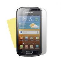 billigamobilskydd.seSamsung Galaxy Ace 2 (i8160) skärmskydd