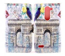 billigamobilskydd.seStandcase TPU Wallet LG L Bello (D331)
