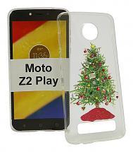 billigamobilskydd.seDesignskal TPU Moto Z2 Play