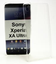 billigamobilskydd.seUltra Thin TPU skal Sony Xperia XA Ultra (F3211)