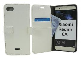 billigamobilskydd.seStandcase Wallet Xiaomi Redmi 6A