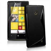billigamobilskydd.seS-Line skal Nokia Lumia 520
