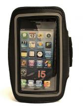 billigamobilskydd.seSportarmband iPhone 5/5s/5c/SE