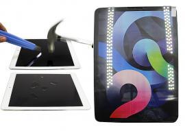 billigamobilskydd.seHärdat Glas Apple iPad Air 10.9 (2020)