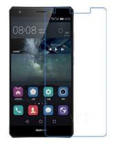 billigamobilskydd.seSkärmskydd av härdat glas Huawei Mate S