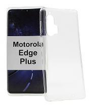 billigamobilskydd.seTPU skal Motorola Edge Plus
