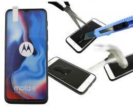 billigamobilskydd.seHärdat glas Motorola Moto E7 Plus