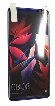 billigamobilskydd.seFull Screen Skärmskydd Huawei Mate 10 Pro