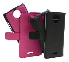 billigamobilskydd.seMagnet Wallet Moto C Plus