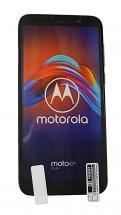 billigamobilskydd.seSkärmskydd Motorola Moto E6 Play