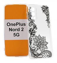 billigamobilskydd.seDesignskal TPU OnePlus Nord 2 5G