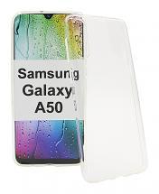 billigamobilskydd.seTPU Skal Samsung Galaxy A50 (A505FN/DS)