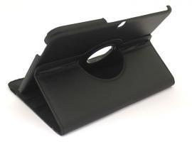 "billigamobilskydd.se360 Fodral Samsung Tab 4 10"" (T530) (T535)"