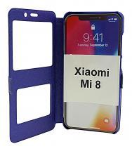 billigamobilskydd.seFlipcase Xiaomi Mi 8