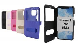billigamobilskydd.seFlipcase iPhone 11 Pro (5.8)