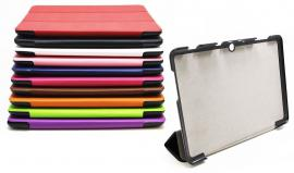 billigamobilskydd.seCover Case Acer Iconia B3-A10