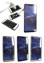 billigamobilskydd.seFull Frame Glas skydd Huawei Mate 20 Lite