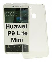 billigamobilskydd.seUltra Thin TPU skal Huawei P9 Lite Mini