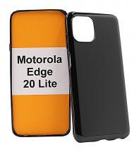 billigamobilskydd.seTPU skal Motorola Edge 20 Lite