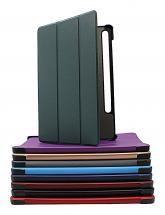 billigamobilskydd.seCoverCase Samsung Galaxy Tab S7 11.0 (T870/T875)