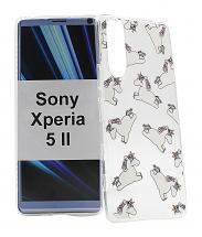 billigamobilskydd.seDesignskal TPU Sony Xperia 5 II (XQ-AS52)