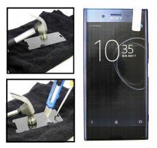 billigamobilskydd.seHärdat glas Sony Xperia XZ Premium (G8141)