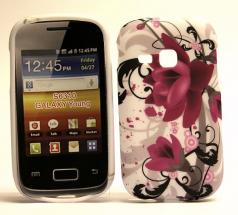 billigamobilskydd.seSkal Samsung Galaxy Young (S6310)