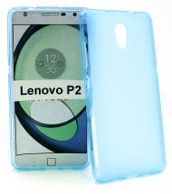 billigamobilskydd.seTPU skal Lenovo P2