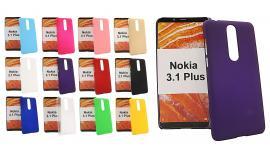 billigamobilskydd.seHardcase Nokia 3.1 Plus