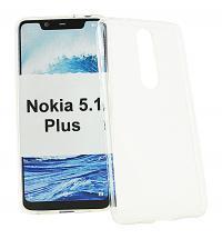 billigamobilskydd.seTPU skal Nokia 5.1 Plus