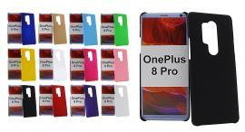 billigamobilskydd.seHardcase OnePlus 8 Pro