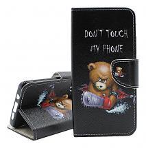 billigamobilskydd.seDesignwallet Samsung Galaxy A03s (SM-A037G)