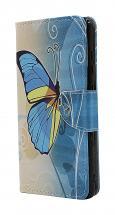 billigamobilskydd.seDesignwallet Samsung Galaxy A72 (A725F/DS)