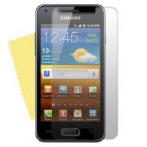 billigamobilskydd.seSamsung Galaxy S Advance skärmskydd