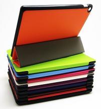 billigamobilskydd.seCover Case Asus ZenPad 10 (Z300M)