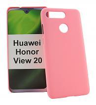 billigamobilskydd.seHardcase Huawei Honor View 20