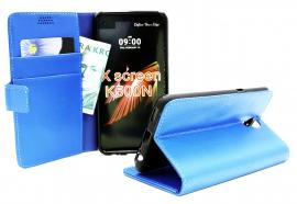 billigamobilskydd.seStandcase Wallet LG X Screen (K500N)